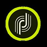 logo Adobe Campaign