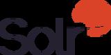 Logo Solr