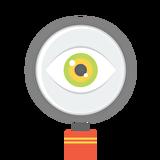 Audit sécurité et performance + infogérance ponctuelle