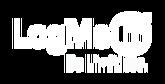 Logo-logmein-blanc