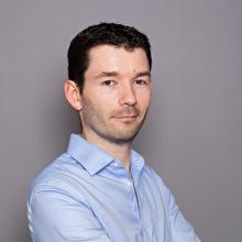 Mathieu Boissier