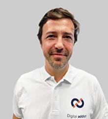 Julien Moriaux