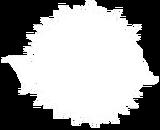 Logo OpenBSD